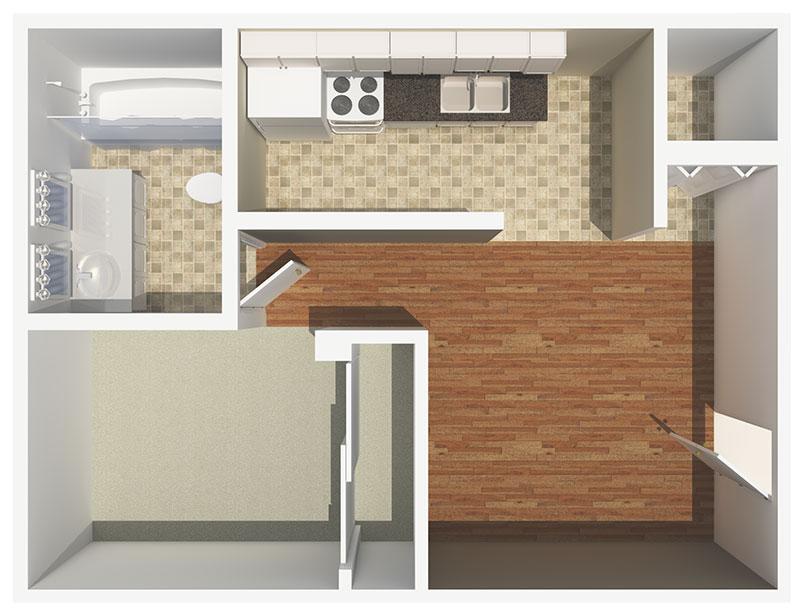Highland Legends 1 2 3 Bedroom Apartments Metro